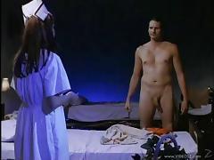 Black Big Tits, Big Tits, Black, Boobs, Ebony, Girl Fucks Guy