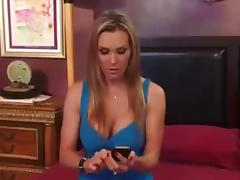 MILF vs Young (roleplay) tube porn video