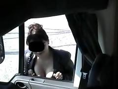 Bitch, Bitch, Hooker, Prostitute, Spanish, Whore