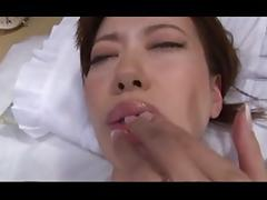 Japanese Mature, Asian, Cougar, Hairy, Horny, Japanese
