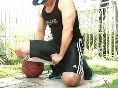 ExtraBigDicks Video: Make My Diaz