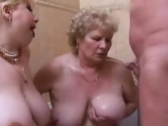 opinion, mature milf cougar cum swallow have hit
