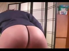 big ass mix