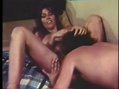 Hippie Screw Air tube porn video