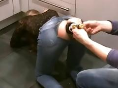 Champagne For 2015 BVR porn tube video
