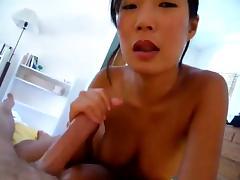 Chinese, Amateur, Asian, Chinese, Husband, Mature