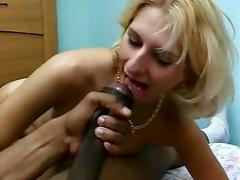 10 Inch, 10 Inch, Big Cock, Monster Cock, Penis, Big Black Cock