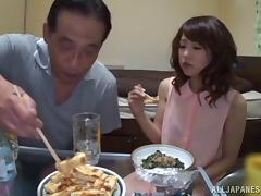 Asian Old and Young, 18 19 Teens, Asian, Babe, Couple, Japanese