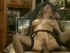 La femme en noir 1988 scene final ( director cut ) tube porn video