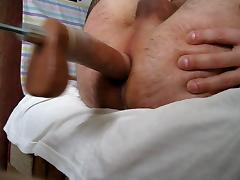 my home video, trabima
