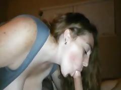 Big Tits, Amateur, Big Tits, Boobs, Tits