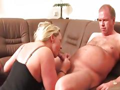 Black, Big Tits, Black, Blonde, Blowjob, Boobs
