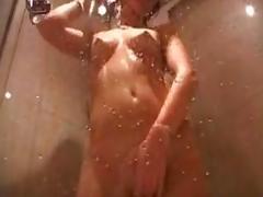Bathing, Amateur, Bath, Bathing, Bathroom, Hardcore