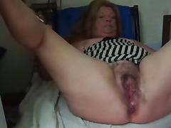 More Robin porn tube video