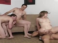 Bisexual, Bisexual, Fetish