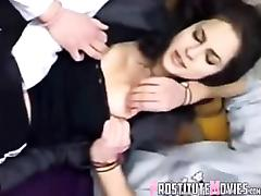 Bulgarian Teens Fun and Games porn tube video