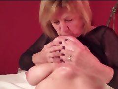 Aged, Aged, Big Tits, Compilation, Mature, Natural