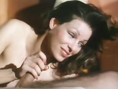 80's vintage porn 75