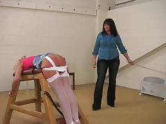 fullf  spanking 1