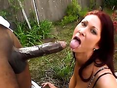 XXL DONG FOR Tiffany Mynx porn tube video