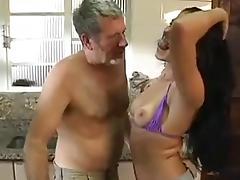 Brazil, Anal, Blowjob, Brazil, Fucking, Teen