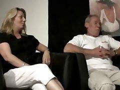 German Couple Mature Fucks With Bbw Mature tube porn video