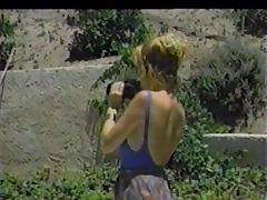 Bikini, Bikini, Boobs, Spandex, Tits