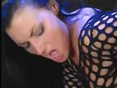 Moroccan Men fucking Laura Angel porn tube video