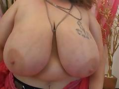 This Tits make me horny